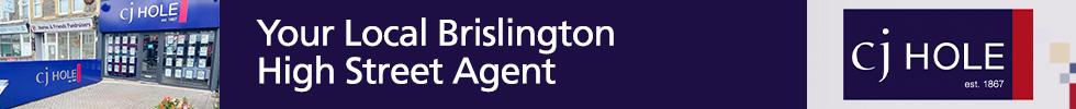 Get brand editions for CJ Hole, Brislington