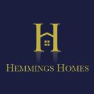 Hemmings Homes logo
