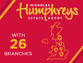 Get brand editions for Nicholas Humphreys, Canterbury