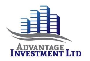 Advantage Investment, Liverpoolbranch details