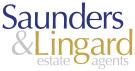 Saunders & Lingard, Teignbridge