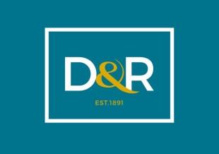 Davidson & Robertson Limited, Riccartonbranch details