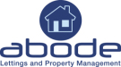 Abode Lettings & property management llp logo