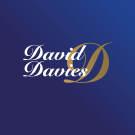 David Davies Sales & Lettings logo