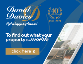 Get brand editions for David Davies Sales & Lettings, St. Helens
