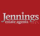 Jennings Estate Agents logo