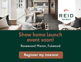 Get brand editions for Reid Homes