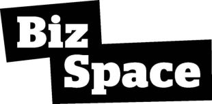 Bizspace Limited, Londonbranch details