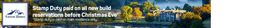 Esteem Homes Limited, Park View
