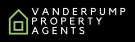 Vanderpump Property Agents logo