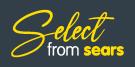 Select Quality Homes, Wokingham