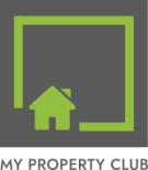 My Property Club logo