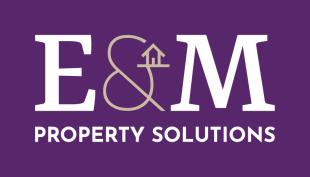 E & M Property Solutions, Burnleybranch details
