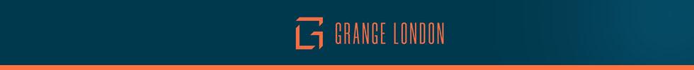 Get brand editions for Grange London, London