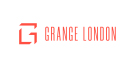 Grange London logo