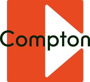 Compton, Londonbranch details