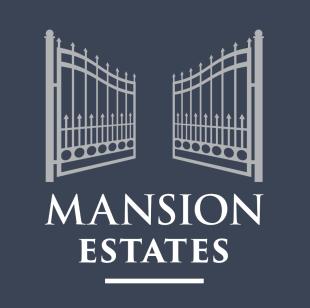 Mansion Estates, Kentbranch details