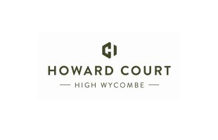Howard Court, High Wycombebranch details