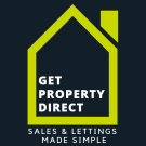 Get Property Direct Ltd logo