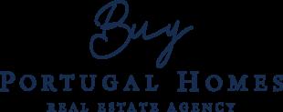 Buy Portugal Homes, Portimaobranch details