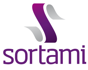 Sortami - Mediacao Imobiliaria Lda, Quarteirabranch details