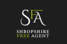 SHROPSHIRE FREE AGENT LTD, Bridgnorth