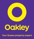 Oakley Property, Lewes