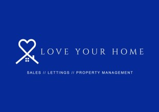 Love Your Home, Greenhithebranch details