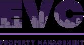 EVC PROPERTY MANAGEMENT LTD, Canterburybranch details