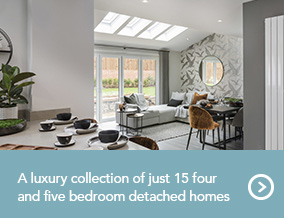 Get brand editions for Eccleston Homes