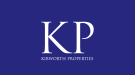 Kibworth Properties Ltd logo