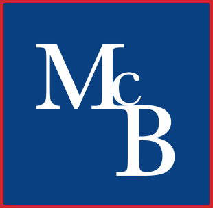 McBryer Beg , Londonbranch details