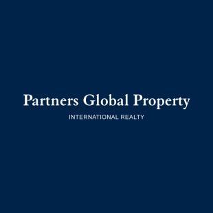 Partners Global Property, Izmirbranch details