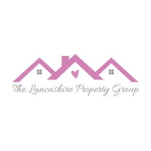 The Lancashire Property Group , Lytham St Annesbranch details