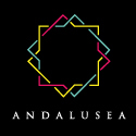 ANDALUSEA - New Age Housing, Mojacar details