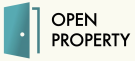 Open Property Limited logo