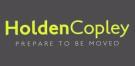 HoldenCopley, Long Eaton