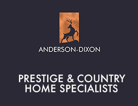 Get brand editions for Anderson-Dixon, Needwood