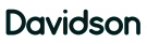 Davidson Estates logo