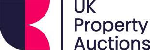 UK Property Auctions, Manchesterbranch details