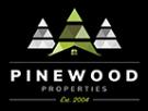 Pinewood Properties, Clay Cross