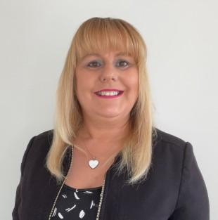 Mel John Estate Agent, Caerphillybranch details