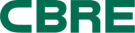 CBRE Residential logo