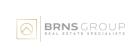 BRNS Group logo