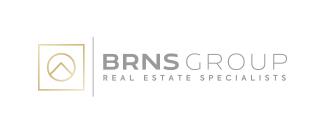 BRNS Group,  branch details