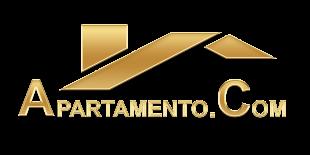 APARTAMENTO.COM, Linda A Velhabranch details