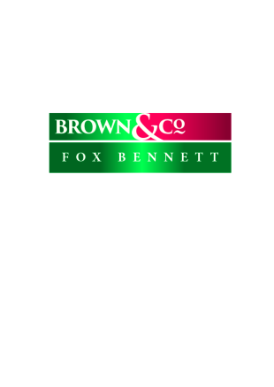 Brown & Co, Leicesterbranch details