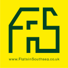Flats in Southsea Ltd, Portsmouth