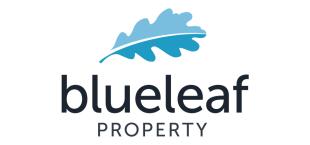 Blueleaf Property, Wiltshirebranch details