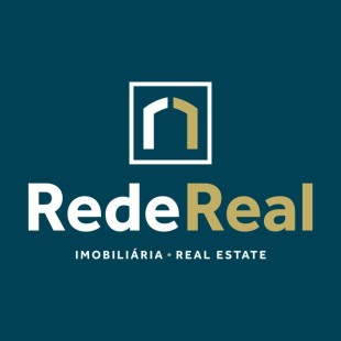 Rede Real, Loulebranch details